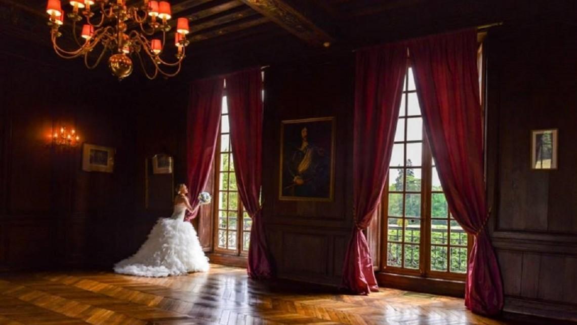 chateau-de-lesigny-salon-louis-XIII-02b