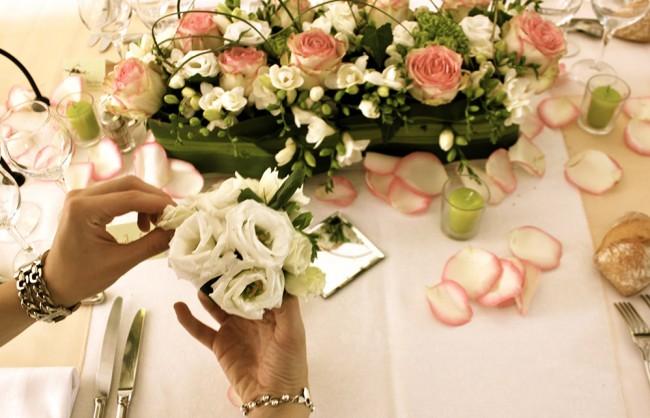 joubin_mariage-decoration06