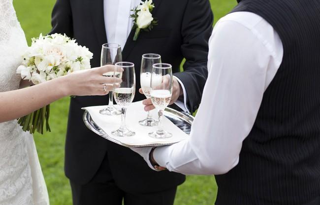 joubin_traiteur-mariage2