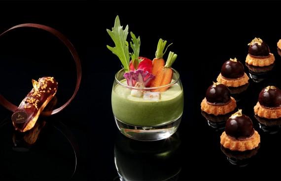 maison-joubin-chef-a-domicile-paris01