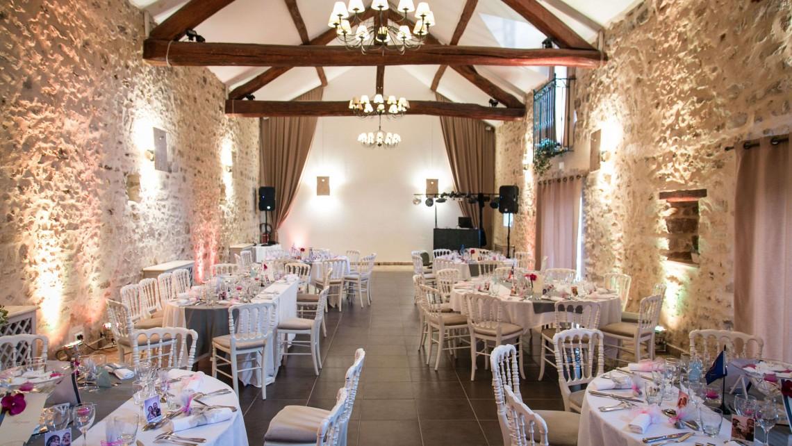 Moulin-de-voisenon-salle-reception-mariage-77-intérieur3