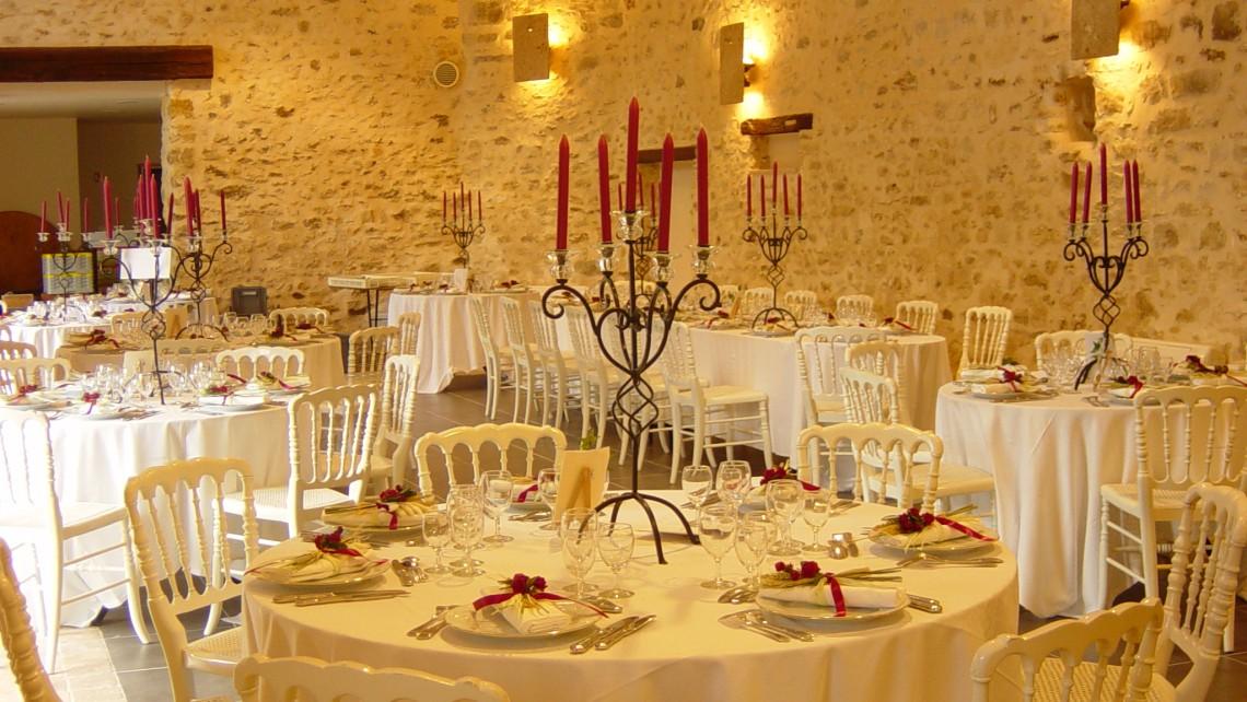 Moulin-de-voisenon-salle-reception-mariage-77