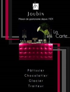la-carte-joubin-traiteur