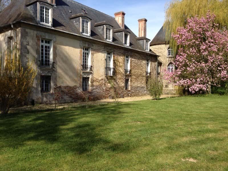 Chateau De Bourguignon Salle De Reception 77 Mariage Joubin Traiteur