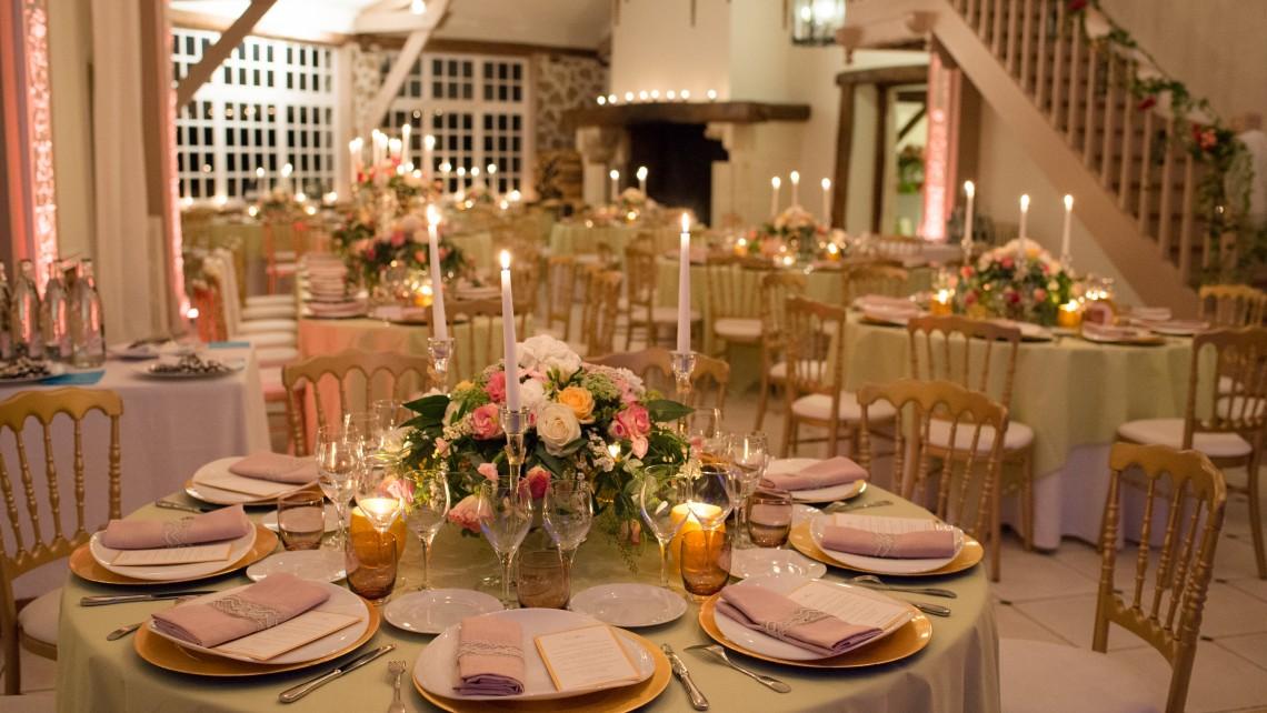 manoir-de-tigeaux-salle-reception-mariage-77-vv