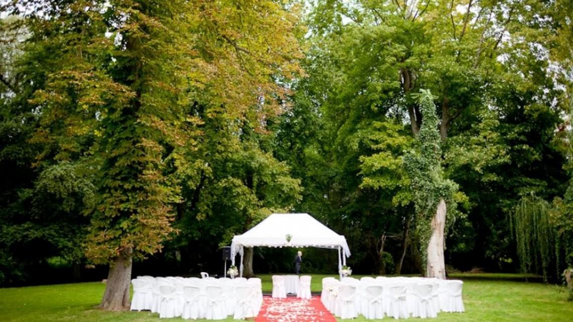 ceremonie-laique-mariage-joubin1