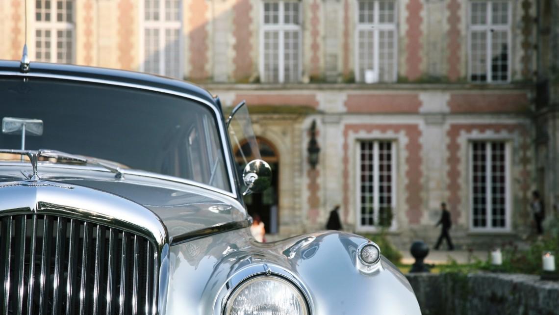 chateau-de-lesigny-salle-reception-mariage-77-rolls