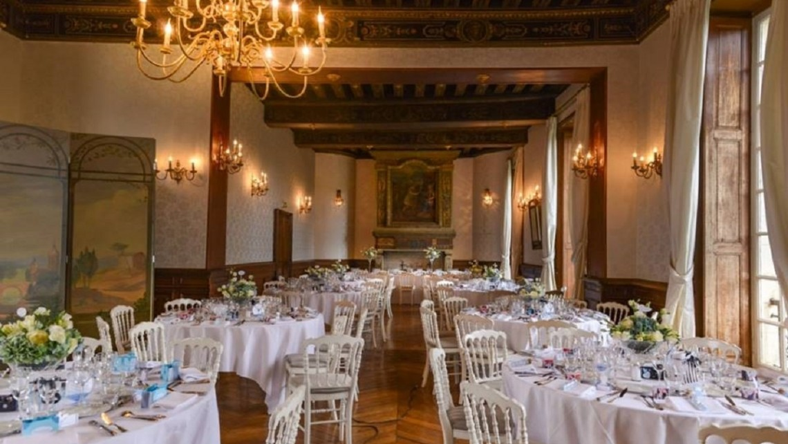 chateau-de-lesigny-grand-salon01