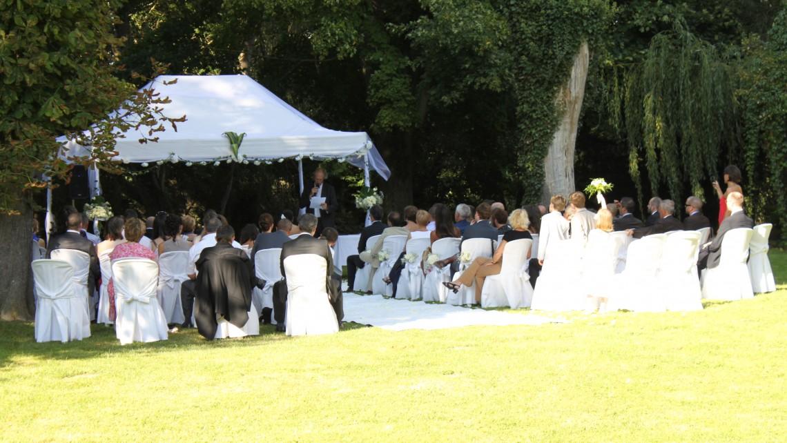 ceremonie-laique-mariage-joubin