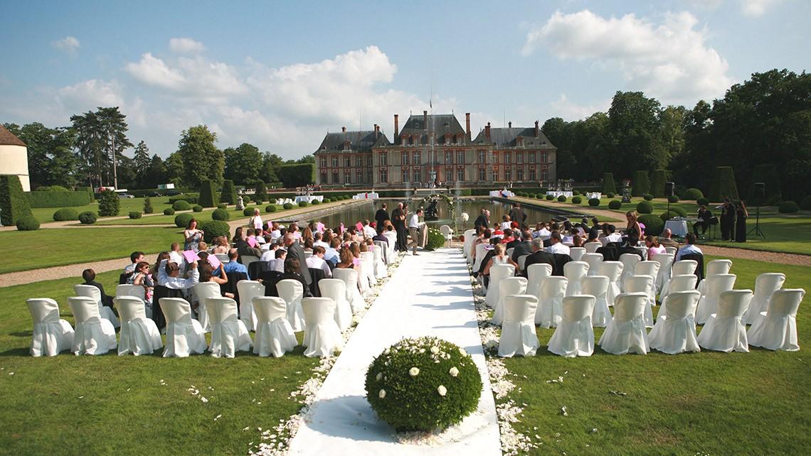ceremonie-laique-mariage-joubin2