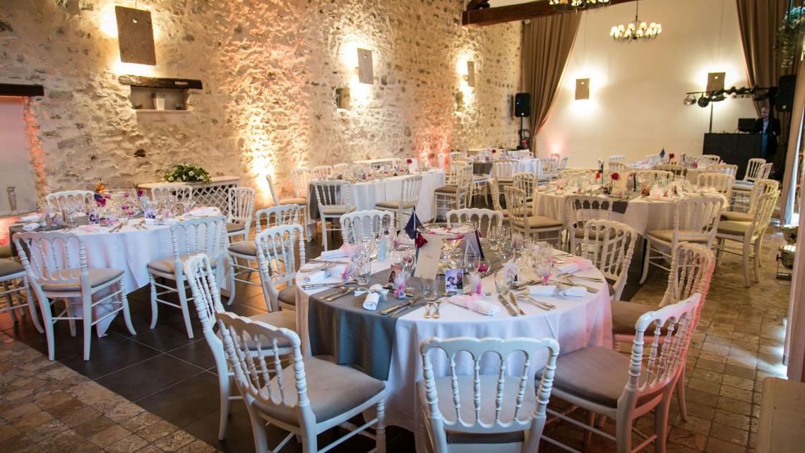 Moulin-de-voisenon-salle-reception-mariage-77-intérieur