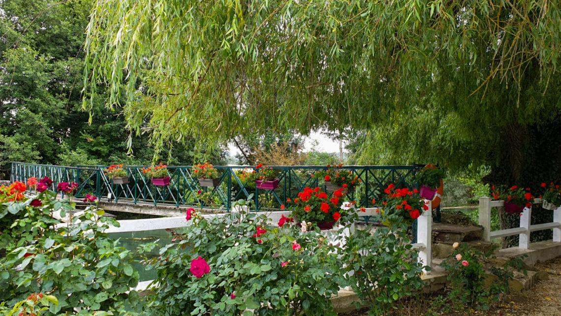 Pont-rosiers-Manoir-de-Tigeaux