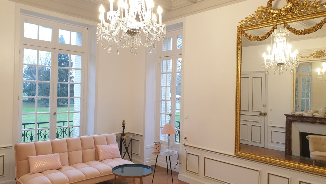 boudoir-chateau-de-bourguignon-77