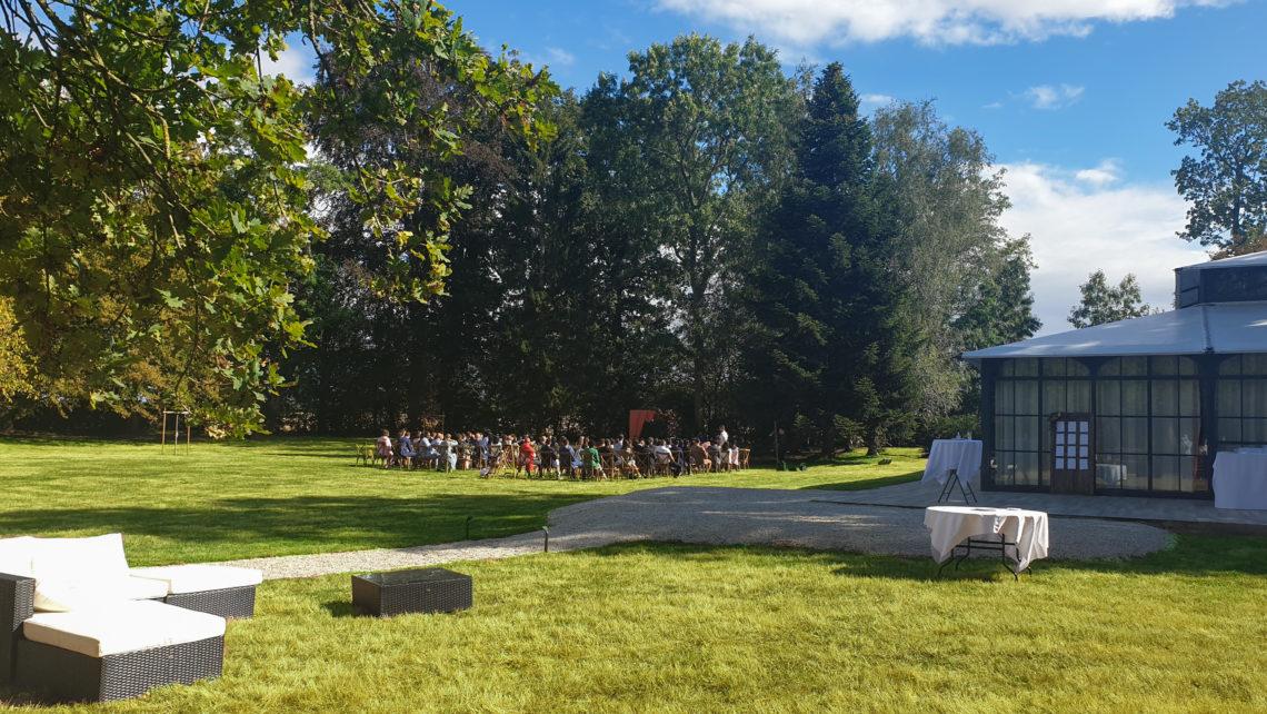 cérémonie-laïque-chateau-de-bourguignon-77