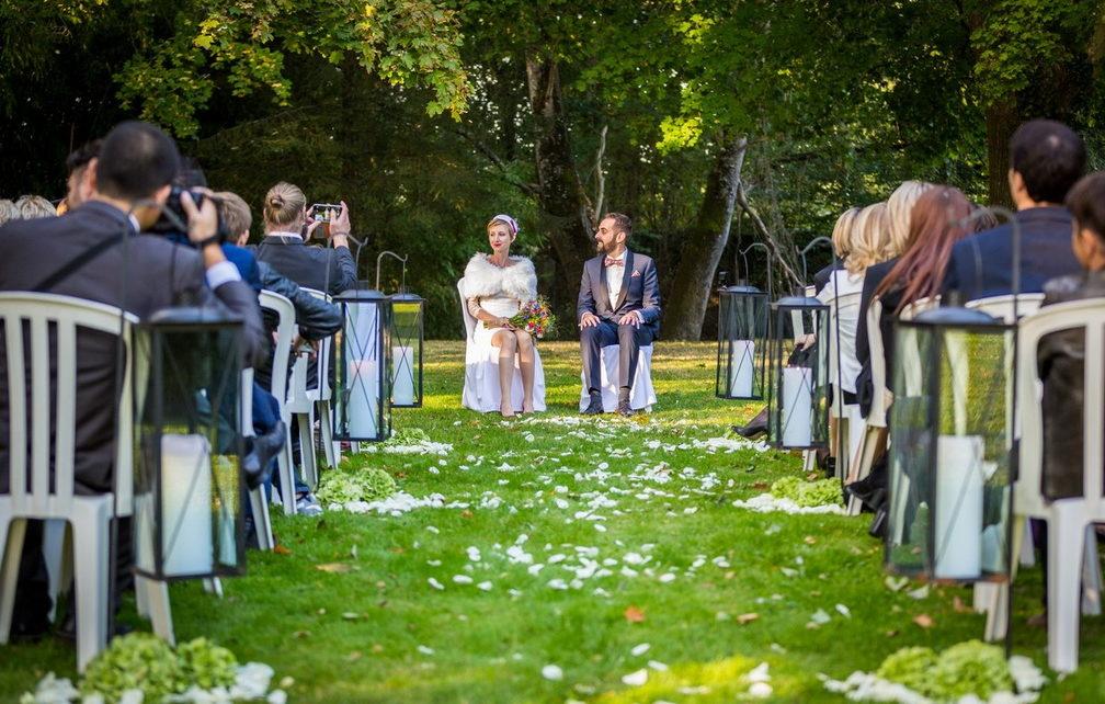 cérémonie-mariage-allée-Manoir-de-Tigeaux-77