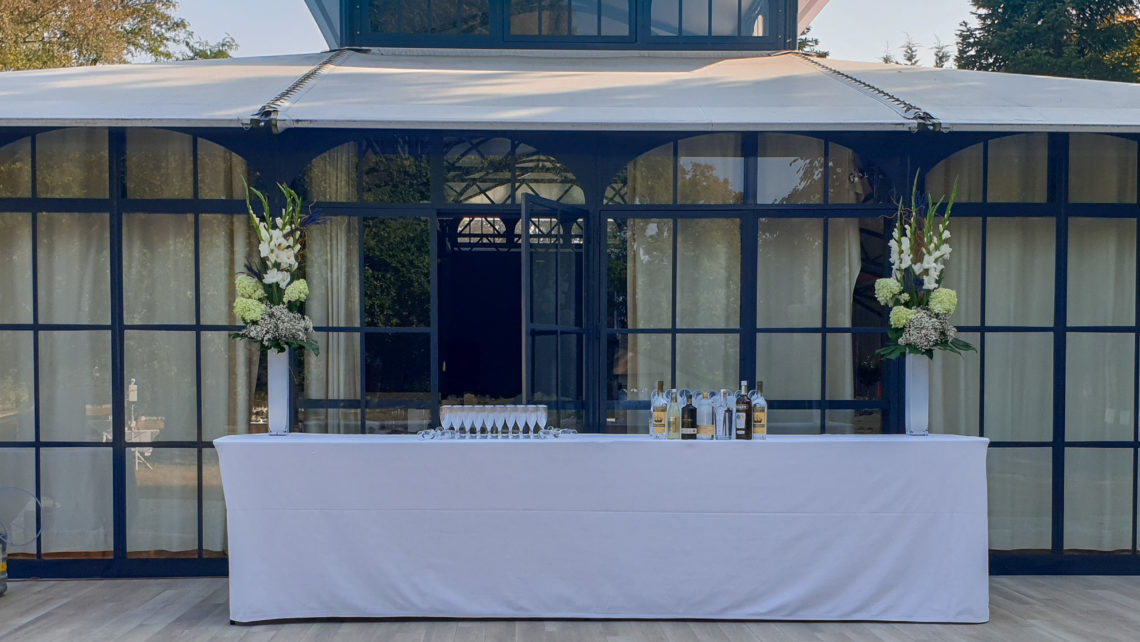 cocktail-orangerie-du-chateau-de-bourguignon-77