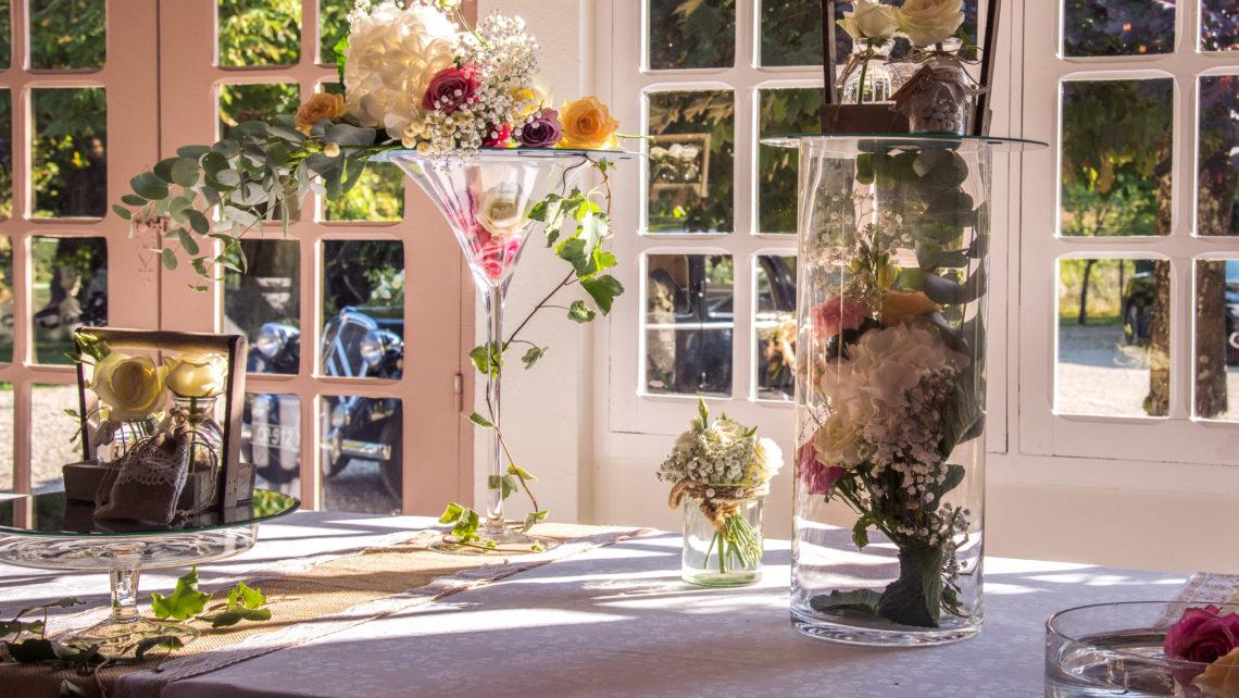 déco-fleurs-table-manoir-de-tigeaux-77