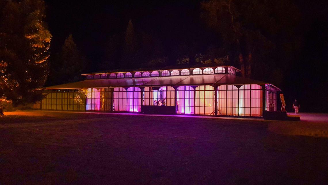 nuit-lumières-orangerie-chateau-de-bourguignon-77
