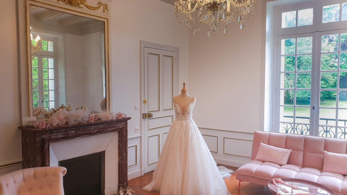 robe-de-mariée-boudoir-chateau-de-bourguignon-77
