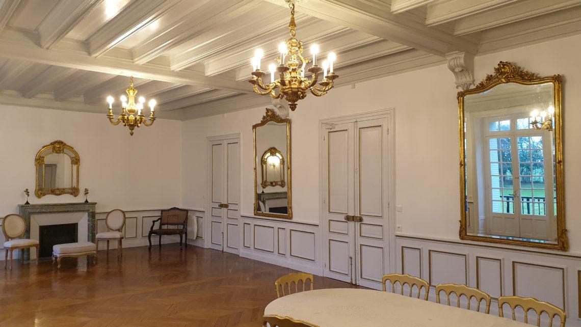 salon-du-chateau-de-bourguignon-77