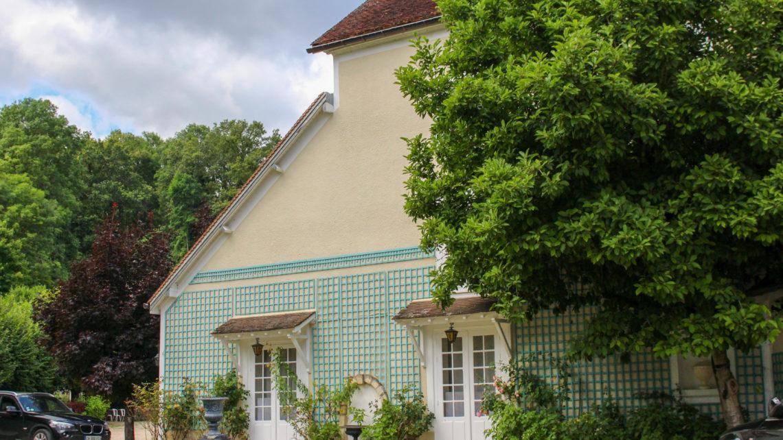 Manoir-de-Tigeaux-façade-1-77
