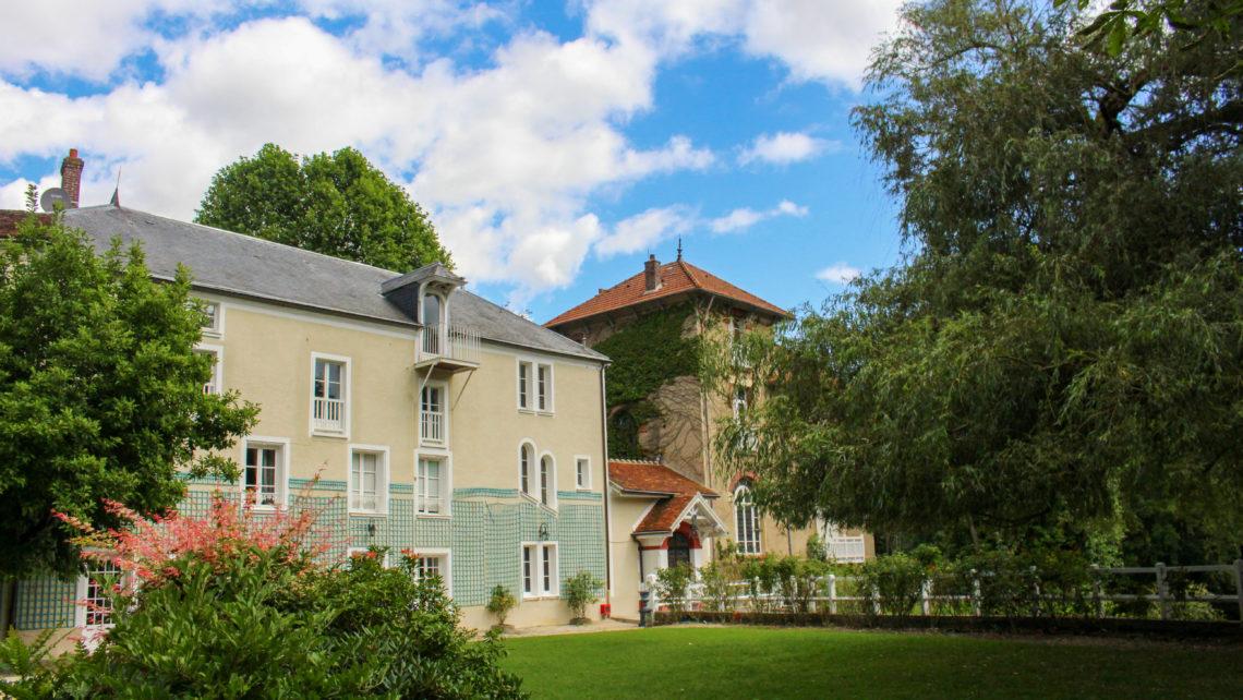 Manoir-de-Tigeaux-façade-3-77