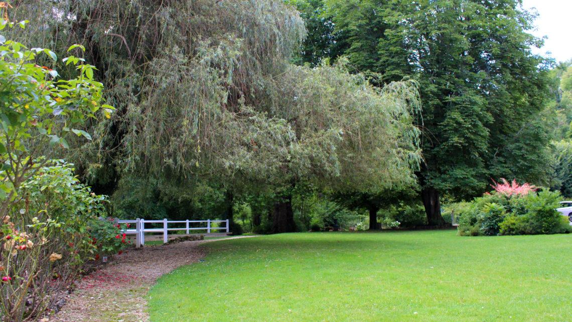 Manoir-de-Tigeaux-parc-77
